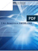 SWISS-PMS.pdf