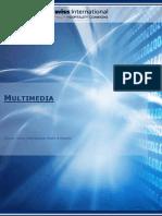 Multi-Media.pdf