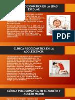 psicosomatico2.pptx