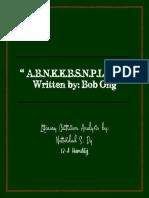 Abnkkbsnpl Ako Review