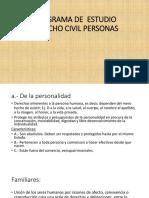 CIVIL PERSONAS CONTENIDO GENERAL UAN - PERSONAS 2019.pptx