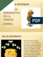 APITERAPIA EN VETERINARIA.pptx