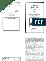 abril 27 2005 - El Ángel parado en el Sol.PDF