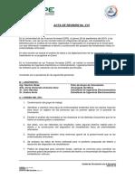 Acta_de_Reunion_-13.docx