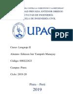 Carátula UPAO.docx