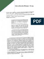 BOWMAN - Comercio Legítimo y Producción de Maní en La Guinea Portuguesa, 1840-1880