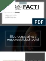 PRESENTACION ETICA EMPRESARIAL Y SOCIAL.pptx