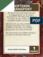 FE-Soviet-Command-Cards.pdf