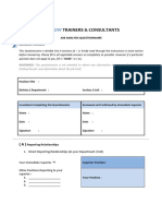 20454689-Job-Analysis-Questionnaire.pdf