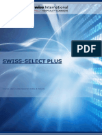 Swiss Plus