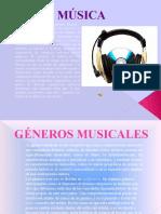 actividad14_musica