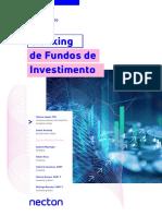 relatoriofundosdeinvestimentos_novembro