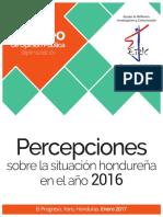Boletín SOP_2016.pdf