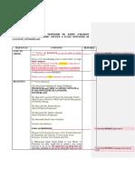Emcee Script edited fadhil.docx