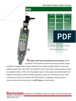 UDS7-DS.pdf
