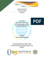 Componente Practico Virtual.docx