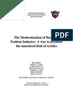 Modernization-Introduction.docx
