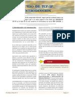 Curso HXC  de TCP-IP .pdf