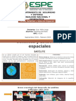 MARTÍNEZ MICHELLE - SATÉLITES Y ESTACIONES ESPACIALES.pptx
