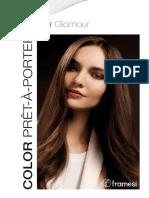 Framcolor-Glamour.pdf