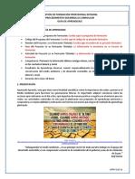 Guía de Aprendizaje Asumir Criterios de Preservación MA (1)-1 (1)