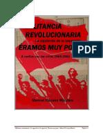 MILITANCIA_REVOLUCIONARIA._ERAMOS_POCOS..pdf