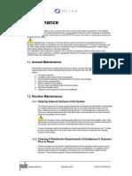 2013-013-00 Rev ZD JOULE Operator Manual LR (2) Sterilization RCA