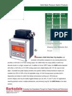 UAS3-DS.pdf