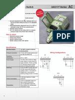 3AG11T.pdf