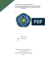 1.halaman depan.docx