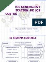 CLASIF. DE COSTOS.ppt.pps