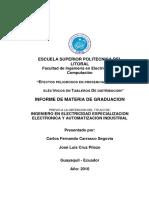 ESCUELA SUPERIOR POLITECNICA DEL LITORAL.docx