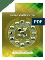 Company Profile Sup - En-lowres