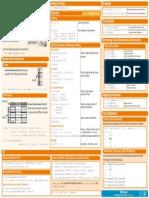 dbed353d-2757-4617-8206-8767ab379ab3.pdf