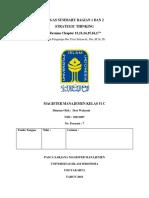 Resume Buku Julia Sloan Bab 12 - 17.docx