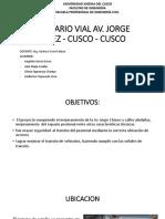 INVENTARIO VIAL AV.pptx