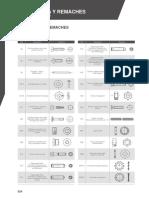 INFORMACION PERNOS.pdf