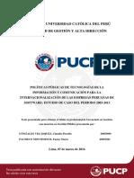 Gonzales_pacheco_políticas Publicas de Tecnologia (1)
