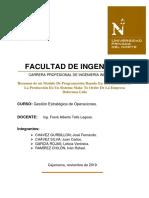 Resumen de Articulocientifico.docx