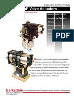 2-3PosActuators-DS.pdf