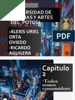 Título de la presentación.pptm.pdf