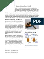 How-Electric-Guitars-Create_Sound.pdf