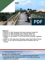 METEOROLOGI DAN KLIMATOLOGI, CHAPTER 10 KLASIFIKASI IKLIM(1).pdf