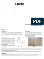 Thami_P4_Wireframes