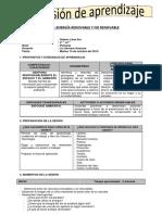 SESION DE APRENDIZAJE DE CIENCIA-OCTUBRE 3.docx