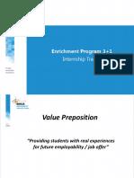 Materi Enrichment TPO Track Internship (1)