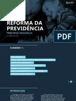 Reforma_Previdncia-ebook.pdf