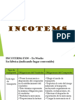 incoterms-2010-2