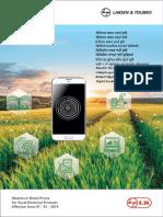 Agri Price List 01Jan2019.pdf
