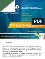 Fase 4 - Conocer las máquinas cosechadoras y el manejo de registros (2).pptx